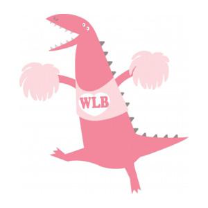 WLBアクションプラン